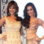 Bollywood beauties to jazz up Bridal Fashion Week