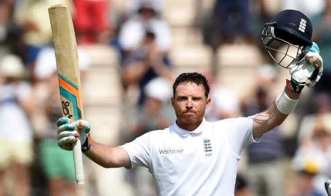 India vs England 4th Test Match: Ian Bell urges to focus on good series than one incident