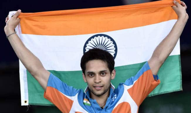 Commonwealth Games 2014: Final list of 64 Indian medal winners at Glasgow 2014