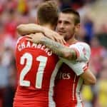 Community Shield, Arsenal vs Manchester City: Arsenal wins 3-0
