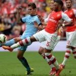 Arsenal vs Manchester City, Community Shield: Arsenal wins 3-0 as…
