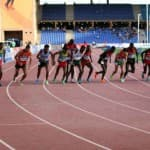 Kheta Ram sets new meet record in men's 5000m to…