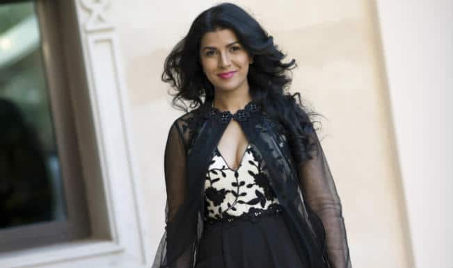 Nimrat Kaur: I must have rejected over 450 scripts in two years