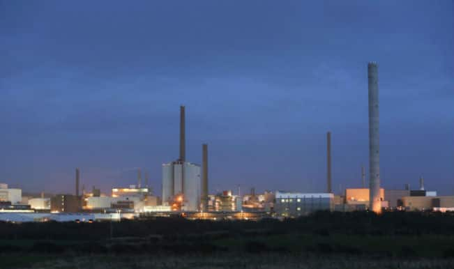 Closing nuclear fuel cycle important to meet climate change threat