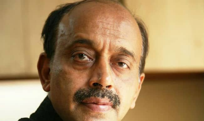 Facts distorted for political gains: Vijay Goel