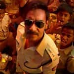Singham Returns quick movie review: Ajay Devgn and Rohit Shetty…