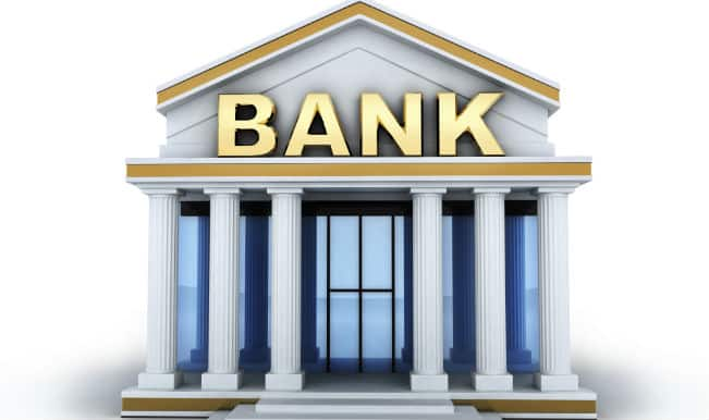 Government should strengthen cooperative banks ...