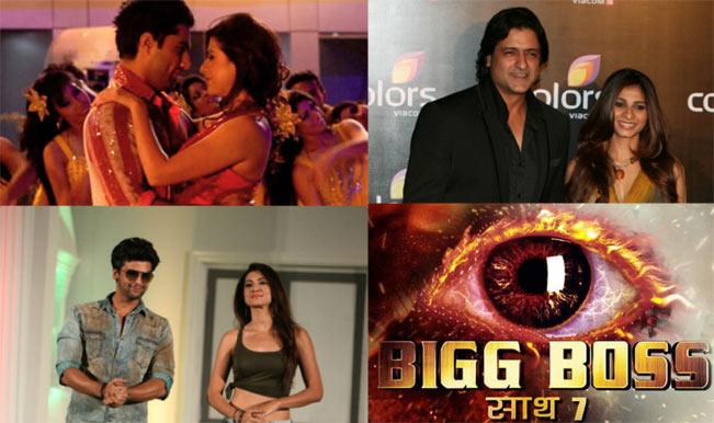 Bigg Boss magic: Tanisha-Armaan, Gauahar-Kushal, Karishma-Vishal to wed in 2014?