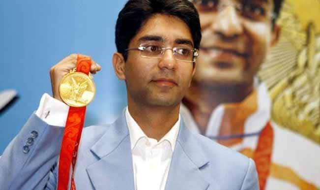 Commonwealth Games 2014: List of 15 Gold medal winners for India