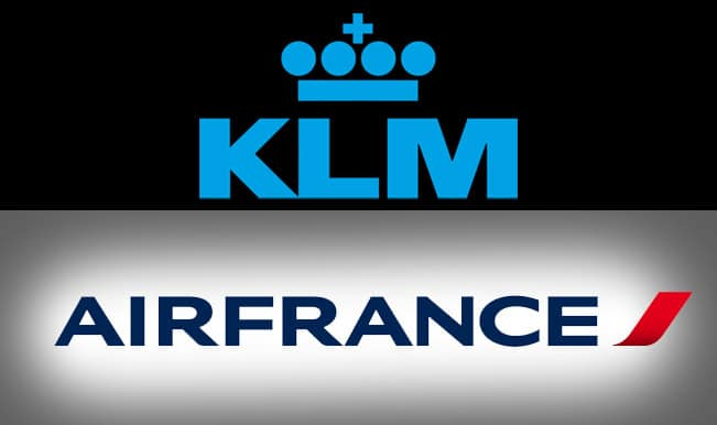KLM-Air France announces Independence Day special offer in India