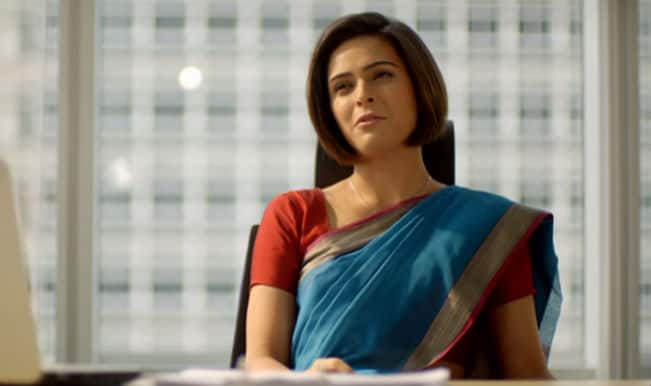 New Airtel TVC: 3 reasons why the Airtel advertisement is sexist