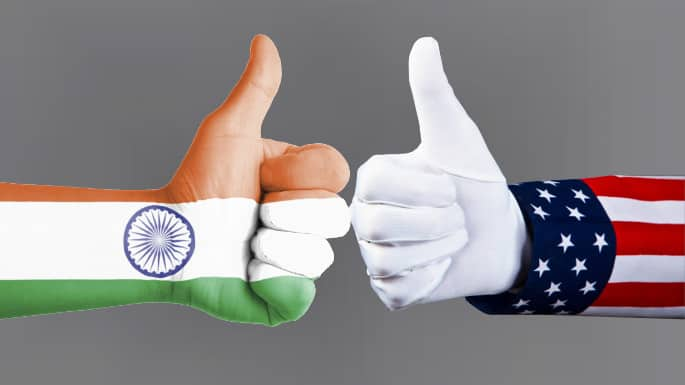 The Quality of the Indo-U.S. Relationship Matters More Than the Quantity of Dialogues