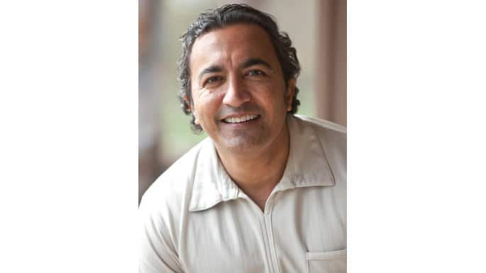 Congressman Ami Bera is the GOP's Number One Target in November Polls