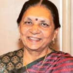 Centre to allot land for a new Gujarat Bhawan in…