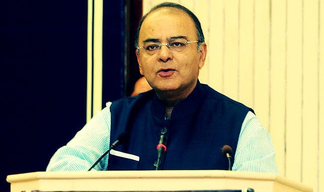 Arun Jaitley said that steps taken by NDA government will yield results in few months