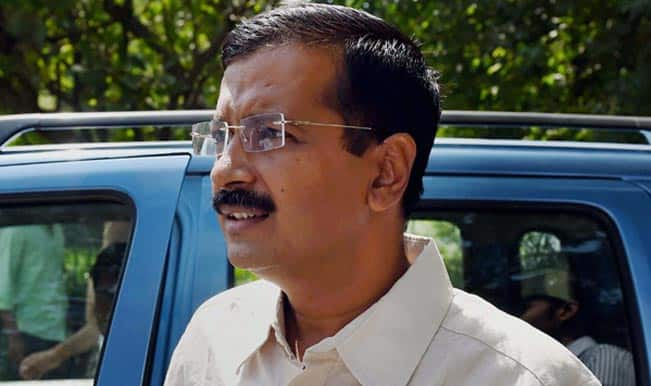 Aam Aadmi Party has lost its integrity and democratic structure
