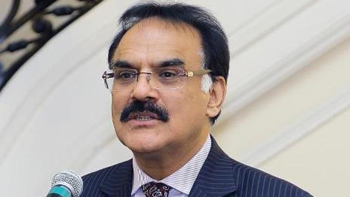 We will meet fiscal deficit target: Finance Secretary Arvind Mayaram