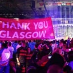 Commonwealth Games 2014: View pictures of glittering closing ceremony at…