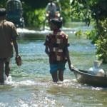 UP floods claim 41 lives, over 1,000 villages hit