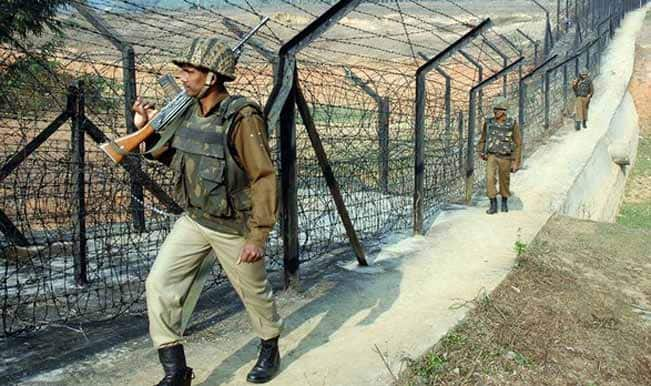 India-Bangladesh to discuss insurgents issue: Border Guards team coming