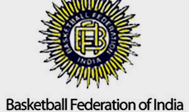 Basketball Federation of India, FIBA to conduct 5 basketball ...