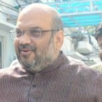 Amit Shah hits out at Congress, Hooda as he launches…