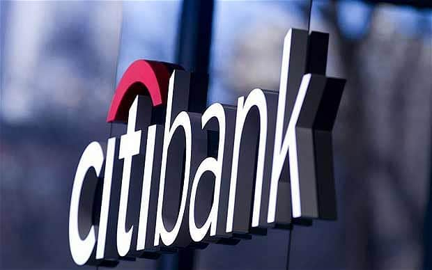 Citibank fraud accused charged with duping Mumbai Businessman