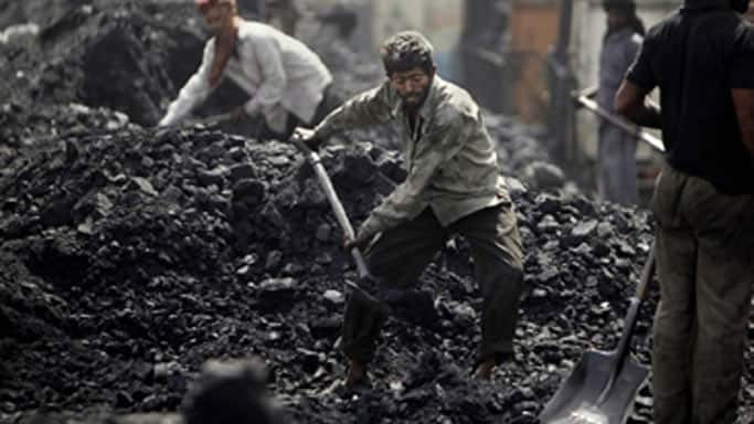 Supreme Court on Coal allocation: All allocations since 1993 were done in illegal manner