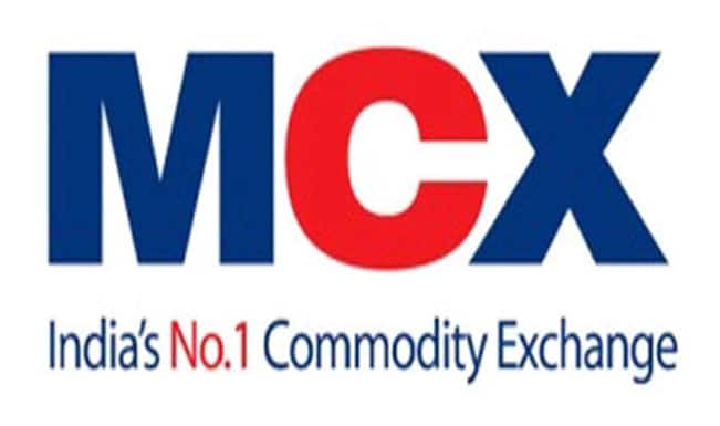 MCX attains 83.4% market share, its highest since October 2013