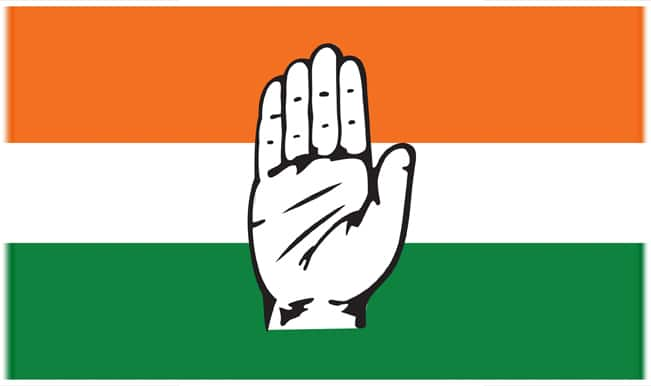 Government did not do homework on talks: Congress