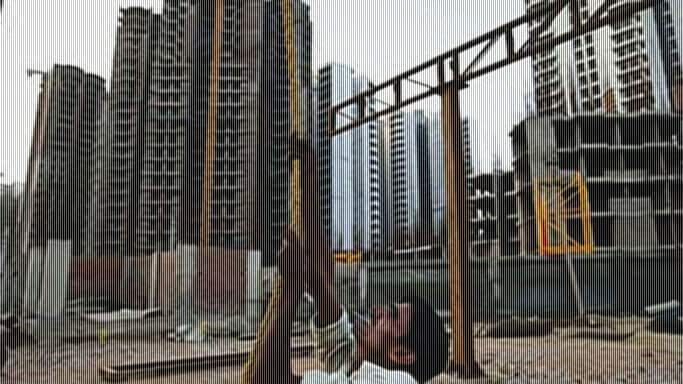 Core industries grow 7.3 per cent in June, highest in nine months