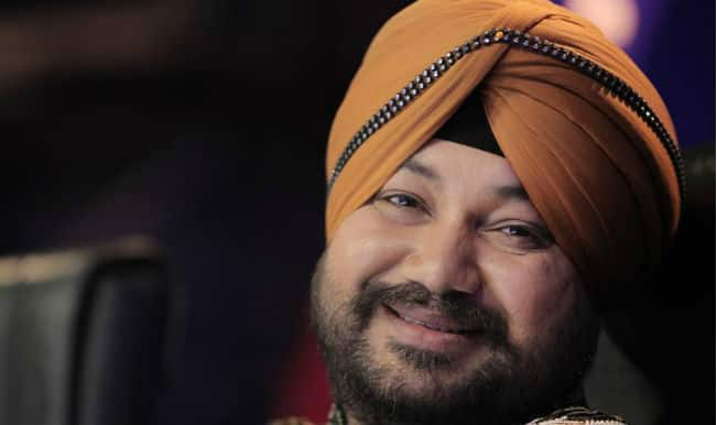 Daler Mehndi Happy Birthday: Celebrating 15 years of Tunak Tunak Tun