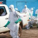 Ebola outbreak: More than one million people affected by the…