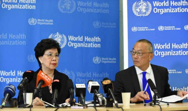 Ebola outbreak declared worst epidemic and a global emergency by World Health Organisation