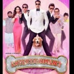 Entertainment box office report: Akshay Kumar's film collects Rs 11…