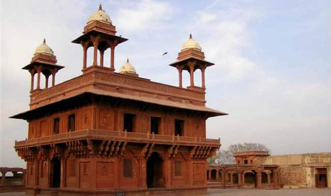 Independence Day Special: Top 5 weekend getaways from Delhi