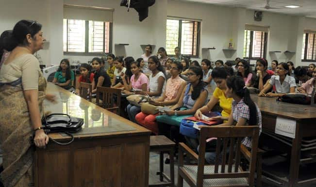 School Reopening: These States Resume Classes From Today In Online Mode | Full List Here