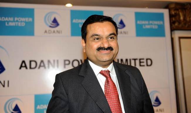 Gautam Adani Total Net Worth: गौतम अडानी ने इस मामले में जेफ बेजोस और एलन मस्क को भी पीछे छोड़ा, विश्व में सबसे आगे