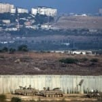 Foreign journalist, 5 others killed in Gaza ordnance blast