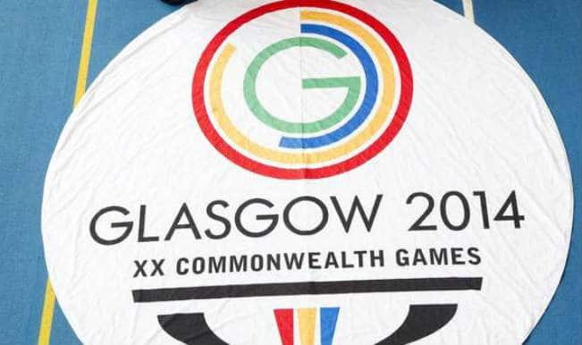 Rajinder Rahelu and Sakina Khatun bag silver, bronze medals in powerlifting at the CWG 2014