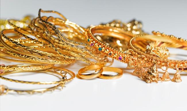 Gold demand declines 16% last quarter: World Gold Council