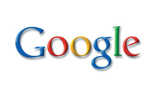 Secure websites to get priority in Google search