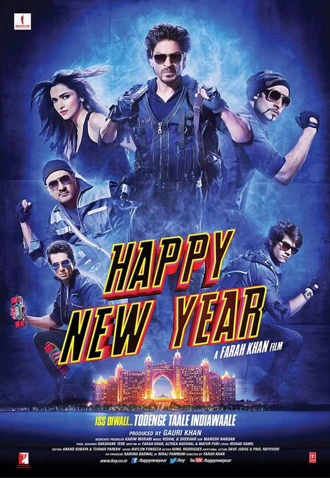 Happy-New-Year-poster1