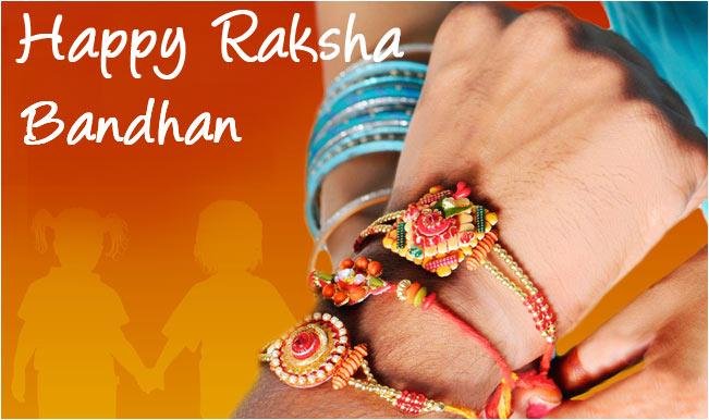 best raksha bandhan images 2016