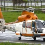 Heliport Hub proposed for Gurgaon