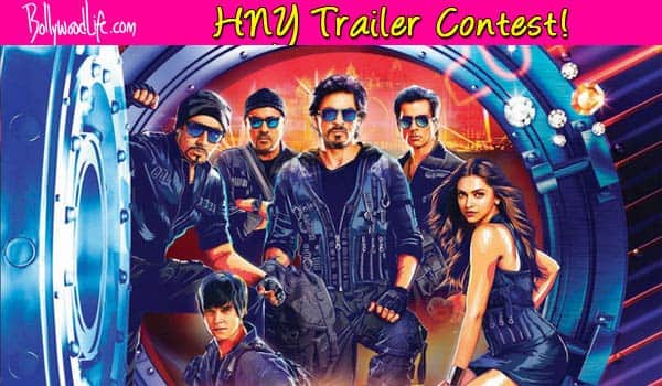 HNY-Trailer-Contest-080814