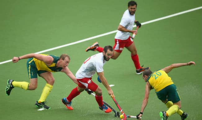 Commonwealth Games 2014: Men's hockey final, India in quest of gold against mighty Australia