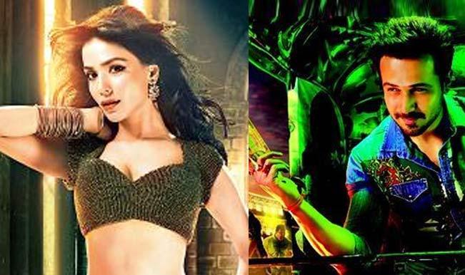 Raja Natwarlal box office report: Emraan Hashmi's con caper bags Rs 11 crore