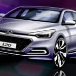 Hyundai Elite i20 launched at Rs 4.89 lakh: Watch promo