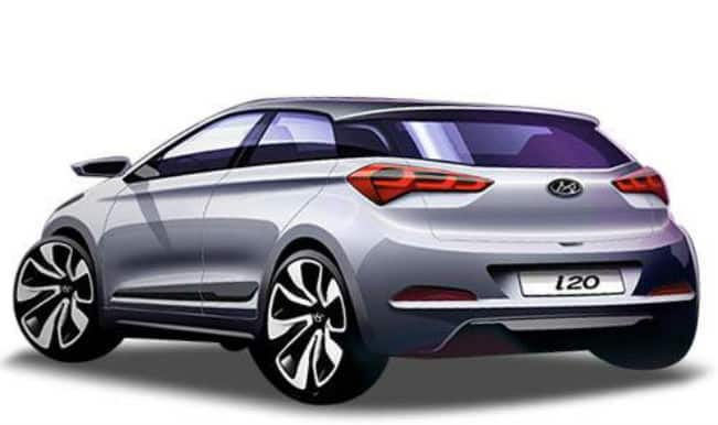 Hyundai eyes new customer segments; Elite i20 launch next week